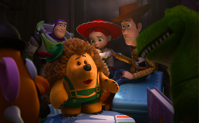 File:AS-Toy-Story-of-Terror-still-prickleplants.jpg