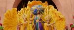 Aladdin 2019 (122)