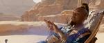 Aladdin 2019 (36)