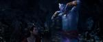 Aladdin 2019 (86)