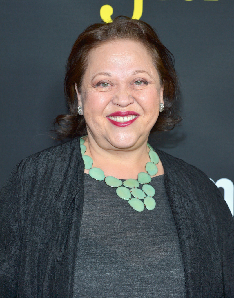 Amy Hill born May 9, 1953 (age 65)