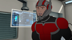 Ant-Man ASW 03