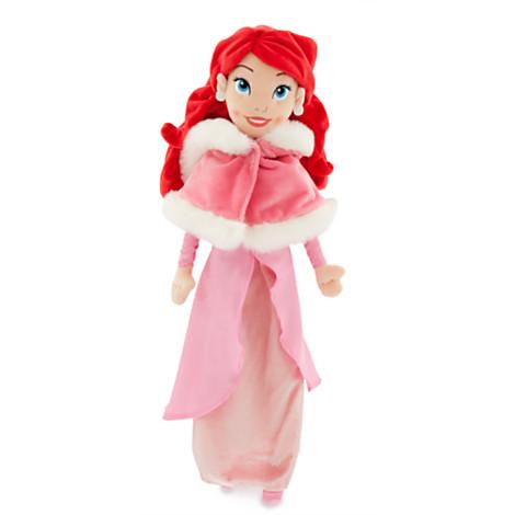 File:Ariel 2014 Holiday Plush.jpg