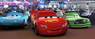 Cars-disneyscreencaps.com-1389