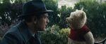 Christopher Robin (film) 01