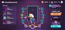 DSA Scrooge