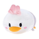 Daisy Duck Tsum Tsum Medium