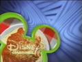 DisneySpaghetti2003