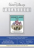 DisneyTreasures01-disneyland