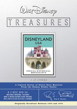 DisneyTreasures01-disneyland