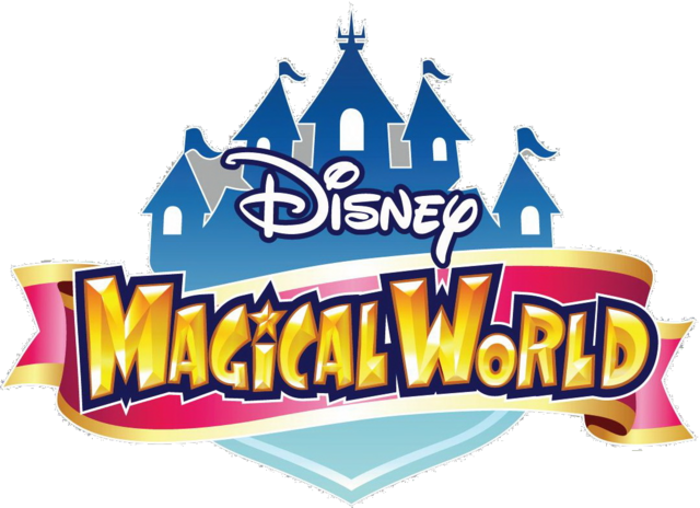 File:Disney Magical World.png