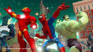Disneyinfinity-marvelsuperheroes-e3