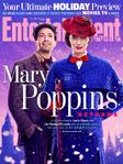 EW - Mary Poppins Returns