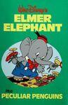 Elmer-Elephant-1936