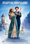 Enchanted Poster 01