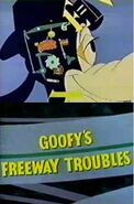 Goofy s Freeway Troubles-630556359-large