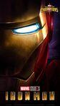 Iron Man MCOC Poster