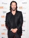 Keanu Reeves TIFF13