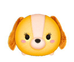File:Lady Tsum Tsum Game.png