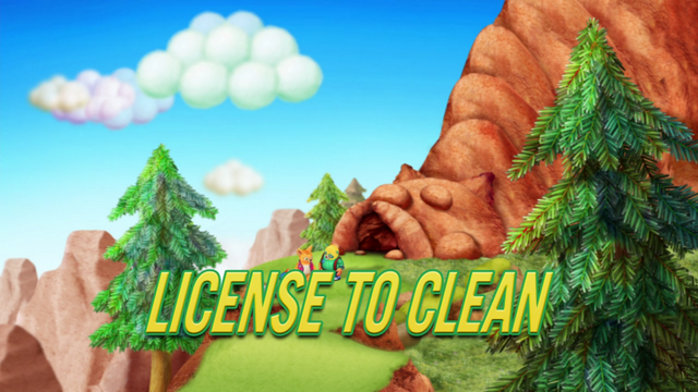 File:License2Clean.png