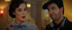 Mary Poppins Returns (39)