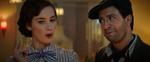 Mary Poppins Returns (39)