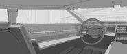 Mc104 bg a139 int duke's limo and garage v1 bc