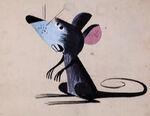 Mice1-1