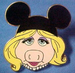 File:Mouseearspiggy.jpg