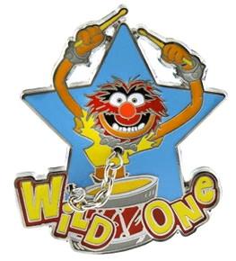 File:Muppets Animal-WildOne-pin-OE-2014.jpg