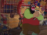 Pinocchio-disneyscreencaps.com-4896