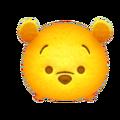 Pooh Tsum Tsum Game