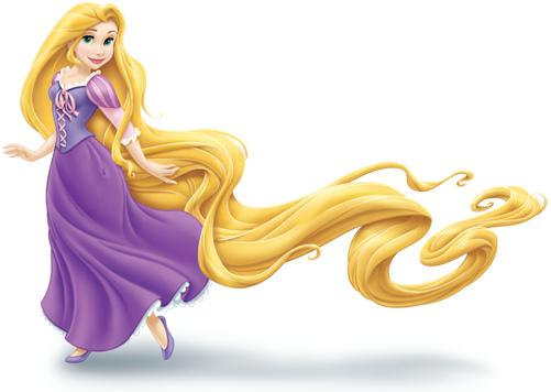 File:Rapunzel long hair.jpg