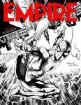 SMH Empire