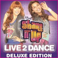 Shake-It-Up-Live-2-Dance-Deluxe-Edition