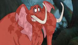 Tarzan-jane-disneyscreencaps.com-2733