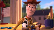 Toy-story2-disneyscreencaps.com-9773