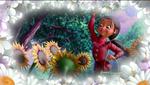 Undercover Fairies 4