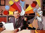 Walt Disney Presents title image