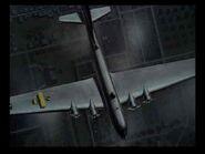 072A-034wrightbombercomparison