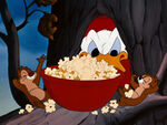 1951-popcorn-2