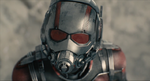 Ant-Man (film) 38
