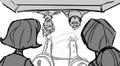 Beyond the Corona Walls storyboards 7.png