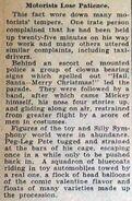 Blog macys 1934 3