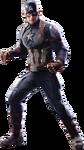 Captain America - Avengers Endgame (5)