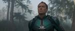 Captain Marvel (43)