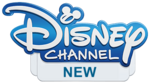 DISNEY CHANNEL REPLAY 2015-crop