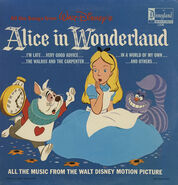 Disney-All-Alice-In-Wonderla-360671