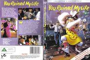 Disney-you-ruined-my-life-1987-e2e0c