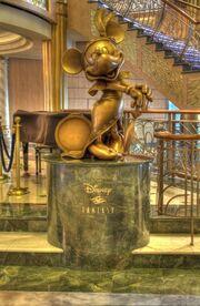 DisneyFantasy2
